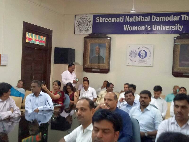 Dr. Babasaheb Ambedkar Birth Anniversary Celebration