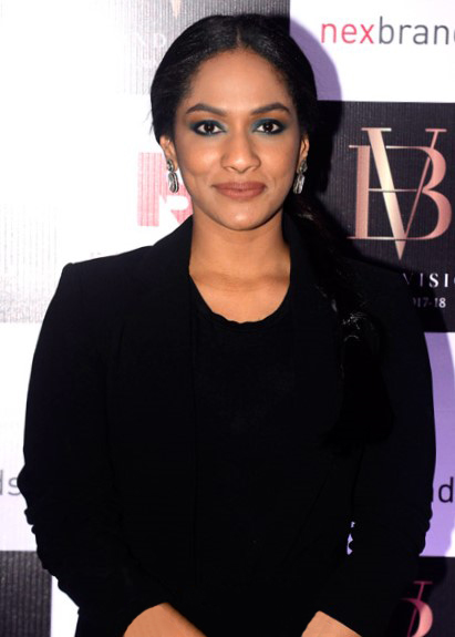 Masaba Gupta Sndt Women S University