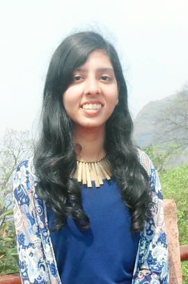 Pune dating women